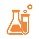icono laboratorio