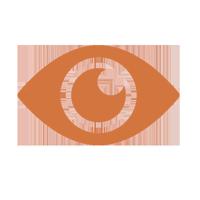vision-and-mission-icon-mission-and-vision-icon-11553466976ptqwmlcmbc